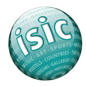 ISIC India in Gurgaon, Gurugram