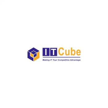 IT Cube Solutions Pvt Ltd. in Pune