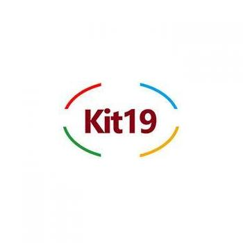 Kit19 crm software in New Delhi