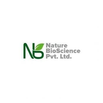 Nature BioScience Pvt. Ltd. in New Delhi