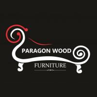 Paragon Wood in Kolkata