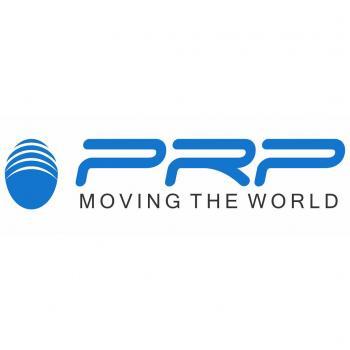 PRP SERVICES in New Delhi
