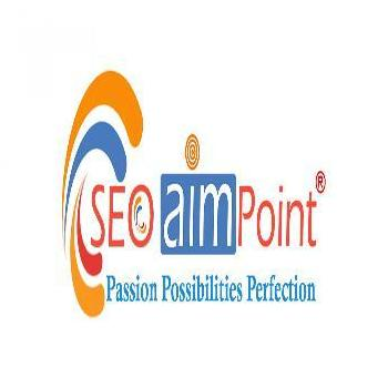 SEO Aim Point Web Solution Private Limited in Bhopal