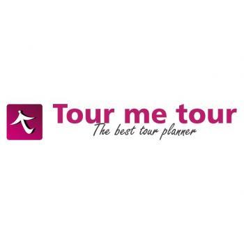 Tour Me Tour in Ernakulam