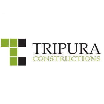 Tripura Constructions in Hyderabad