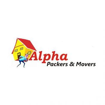 alpha packers and movers in Bangalore