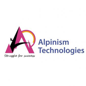 ALPINISM TECHNOLOGIES PRIVATE LIMITED in Bangalore