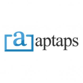 Aptaps in Kanpur, Kanpur Nagar