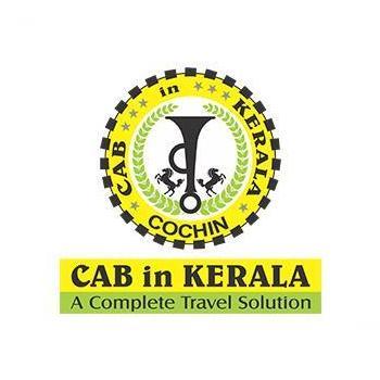 Cab In Kerala in Kochi, Ernakulam