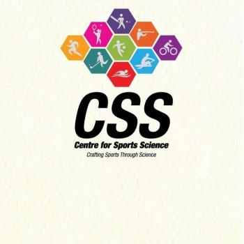 Centre for Sports Science
