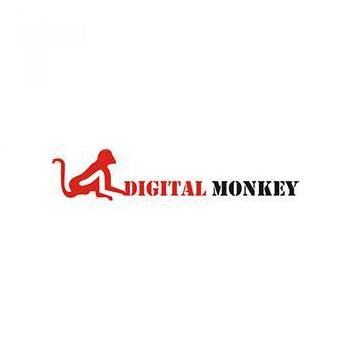 Digital Monkey Solutions Pvt. Ltd in New Delhi