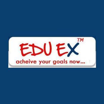 Eduex in New Delhi