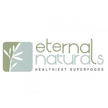 Eternal Naturals in Bengaluru, Bangalore