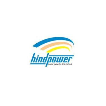 Hind Power in Gurgaon, Gurugram