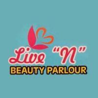 Live n Beauty Parlour in Kalamassery, Ernakulam