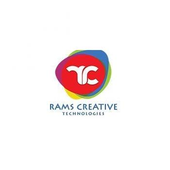RAMS Creative Technologies in Jaipur