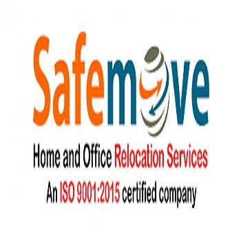 SafeMove in Nigdi