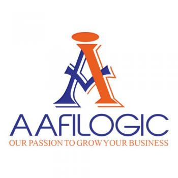 Aafilogic Infotech Pvt Ltd in Ghaziabad