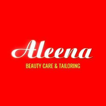 Aleena Beauty Care & Tailoring in Perumbavoor, Ernakulam