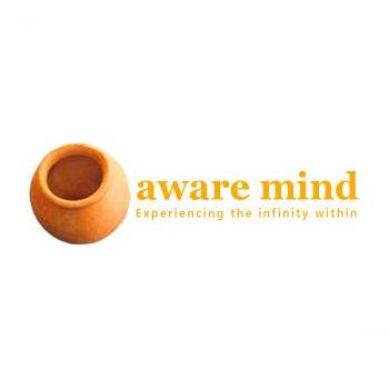 Awaremind in Gurugram