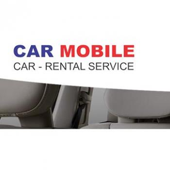 Car Hire Bangalore in Bangalore