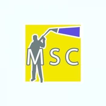 Machinery Service Corporation