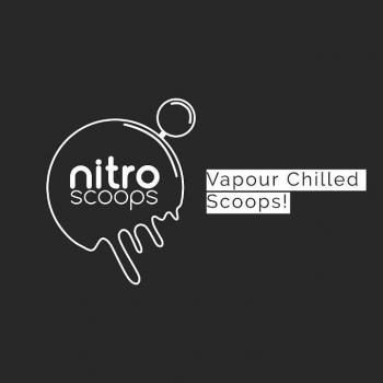 Nitro Scoops in Thiruvananthapuram