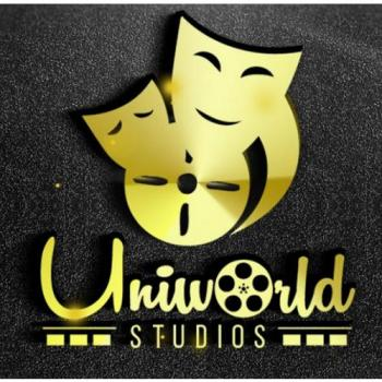 uniworld studios pvt ltd in gurugram, Gurugram
