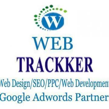 Webtrackker Technology in noida, Gautam Buddha Nagar