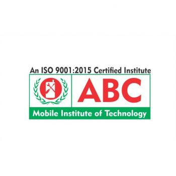 ABC LED LCD Mobile Laptop Repairing Institute in Delhi