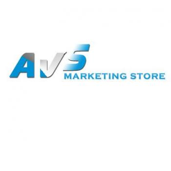 AVS MARKETING STORE in KUSHINAGAR
