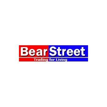 bearstreet in East Delhi