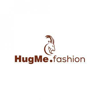 HugMe Leather Cafe in Mumbai, Mumbai City