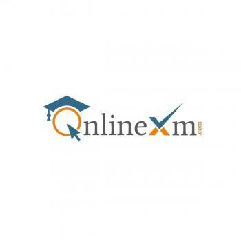 OnlineXm in Jaipur