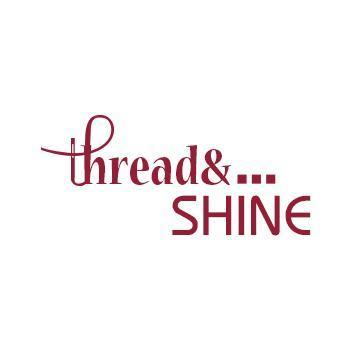 Thread & Shine in Kangarappady, Ernakulam