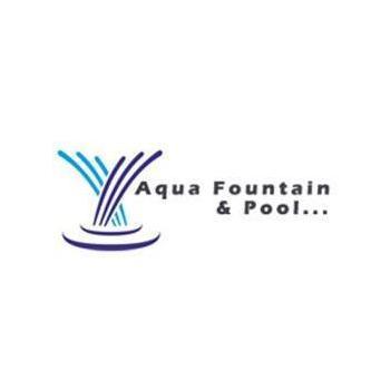 Aqua Fountain & Pool in New Delhi