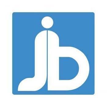 JB Software in Rajkot