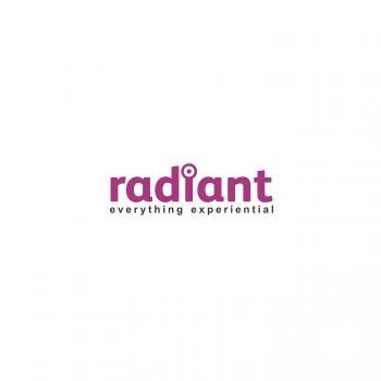 Radiant Everything Experiential in New Delhi