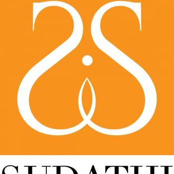 Sudathi Fashion in Surat