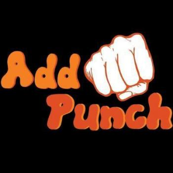 Add Punch in Mohali