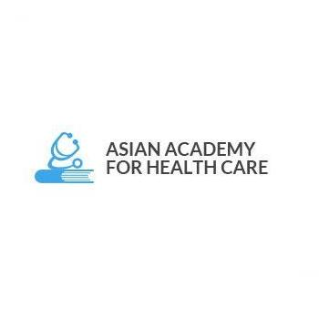 Asian Academy For Healthcare in Madurai