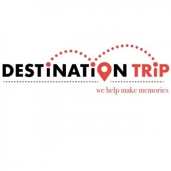 Destination Trips Pvt Ltd in Navi Mumbai, Thane