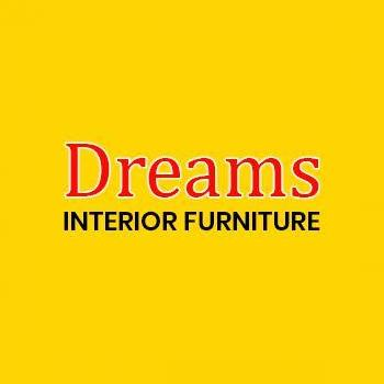 Dreams Interior Furniture in Kalady, Ernakulam