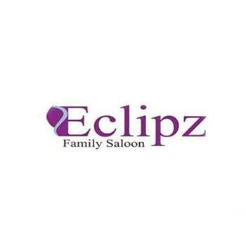 Eclipz Family Saloon
