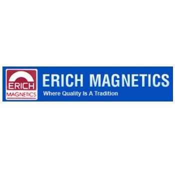 Erich Magnetics in New Delhi