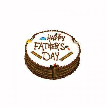 fathersdaygiftsindia in Gurgaon, Gurugram