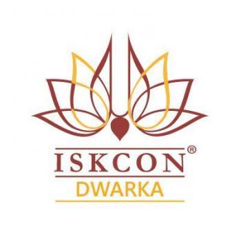 iskcondwarka in delhi