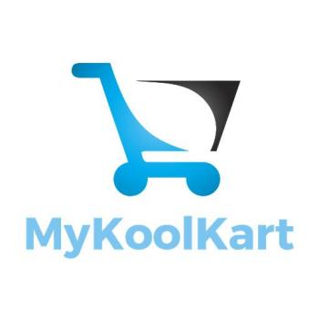 Mykoolkart in Bangalore