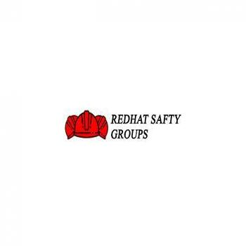 Redhat Safety Training & Consulting Pvt Ltd in Chennai
