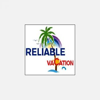 Reliable Vacation Pvt. Ltd. in Ghaziabad